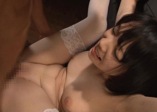 鈴木心春 拘束 17-11