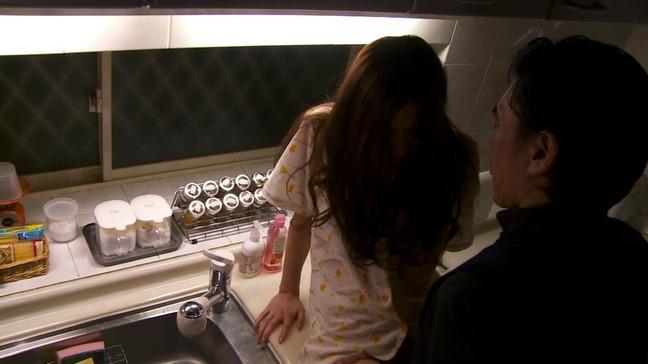 前田かおり キッチン 3-33
