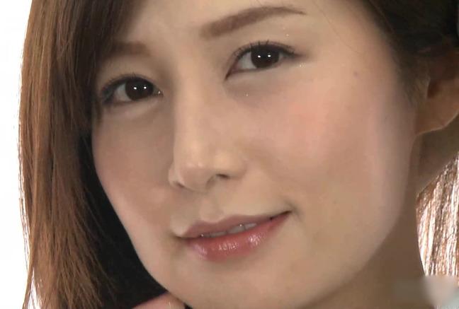 佐々木あき 美女 1-4