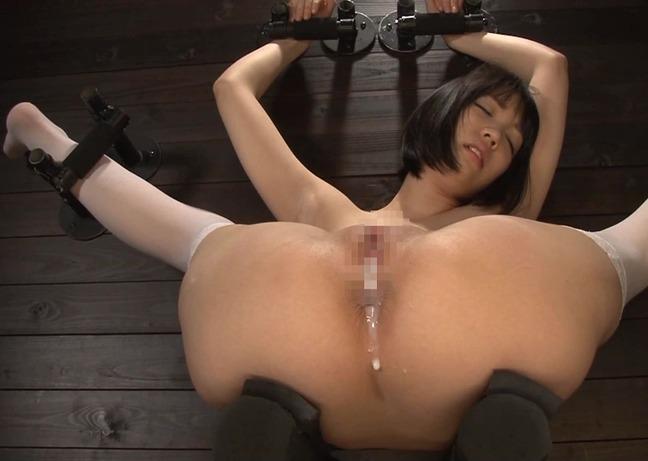 鈴木心春 拘束 16-41