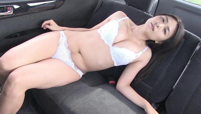 川村ゆきえ 美女 6-11