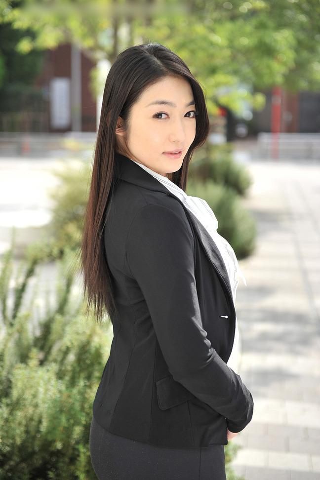 エロいい女 (26)/滝川けいこさん (1) : 0.6世紀少年の逆襲