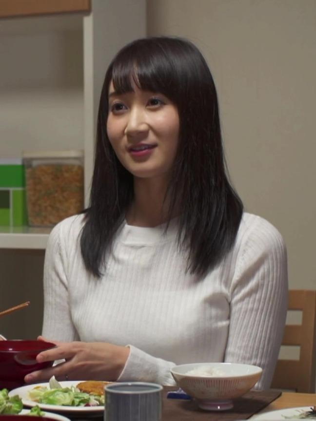 葵千恵 人妻 1-1