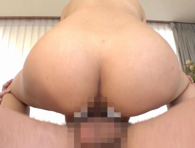 永井マリア 巨乳美女 9-18