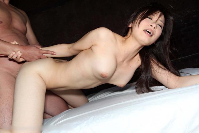 悠希めい 美女 3-17