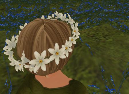 flower-bracelet_014