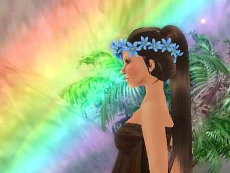 mesh-flower-crown_019