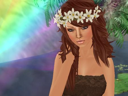 mesh-flower-crown_010