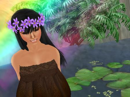 mesh-flower-crown_008
