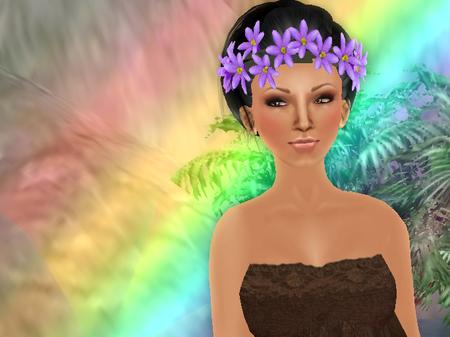 mesh-flower-crown_005