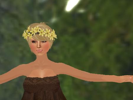 mesh-flower-crown_001