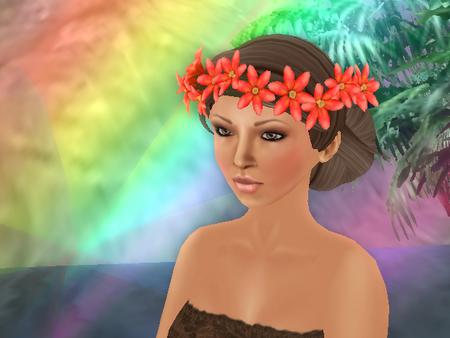 mesh-flower-crown_012