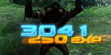 950cc003090cada221444272b0002b77