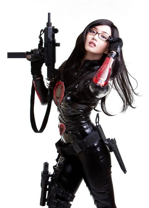 alodia-gosiengfiao-cosplay-gi-joe-cobra-baroness-1