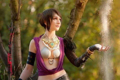 dragon-age-morrigan