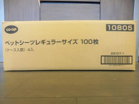 P1310947