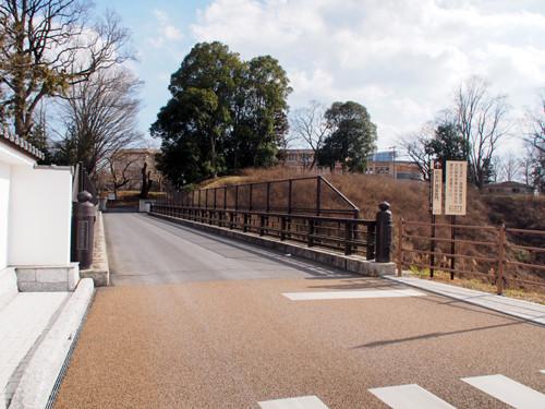 2017050608本城橋