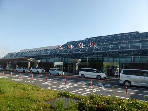 2017081902松山空港