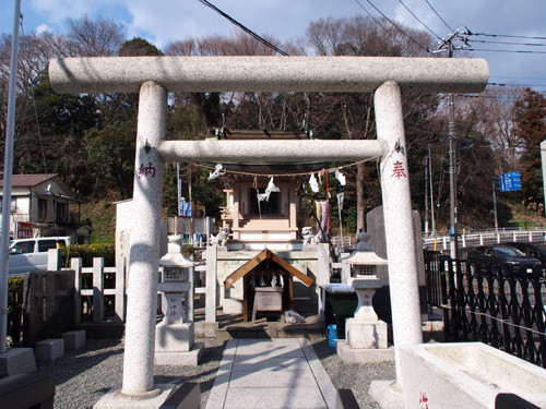 2017050614水戸黄門神社