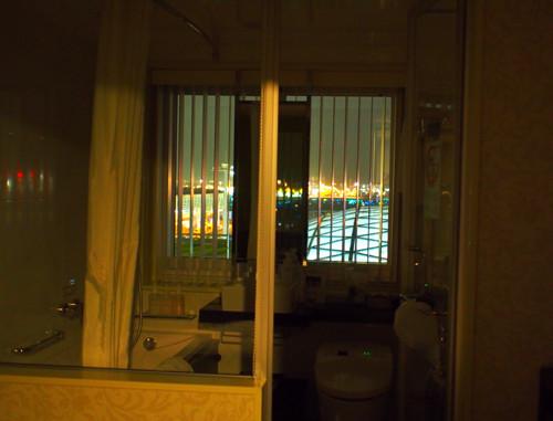 13ザロイヤルパークホテル東京羽田