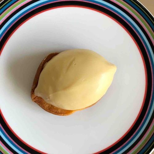 h406レモンケーキ
