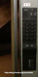 060609-1エレベータ
