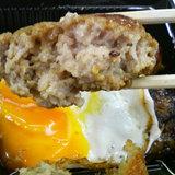 061016-1焼肉味のミニハンバーグ3