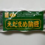 060922-1枝豆納豆パッケージ
