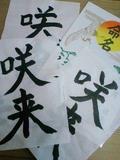 4_1sakura