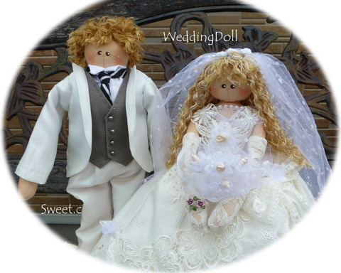 2014_6weddingdoll1