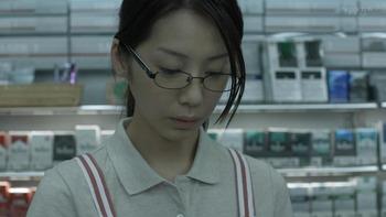 ビッチ夏帆 (9)