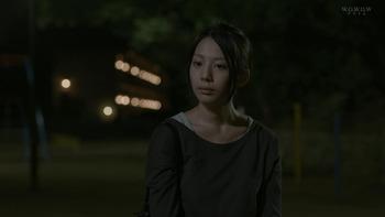 ビッチ夏帆 (12)