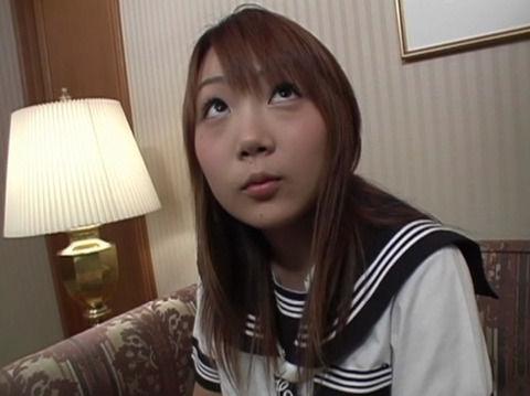 12221chihiro5