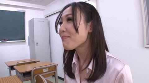 1229natsuki1
