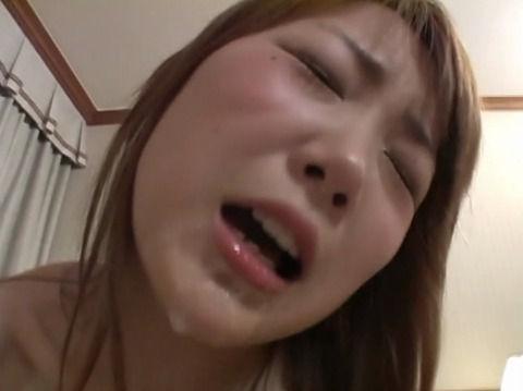 12221chihiro23