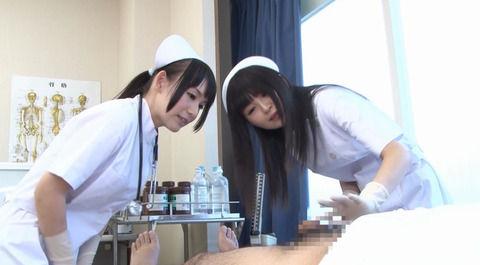 117hinyoukika3