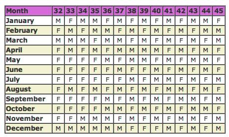 3ad92f4a.jpg