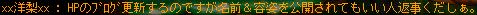 adfgf