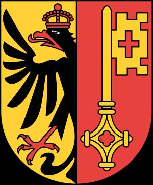 300px-Wappen_Genf_matt.svg