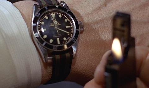 1964_Goldfinger_filmcut_031