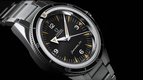 08-OMEGA-1957-Trilogy-Limit-Edition-Seamaster-1