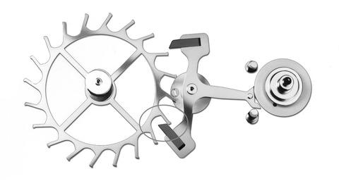 Swiss-lever-escapement-scheme