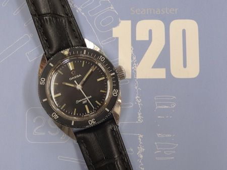 DSC00230