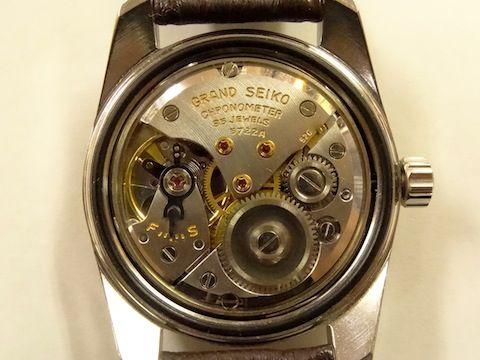 DSC00335