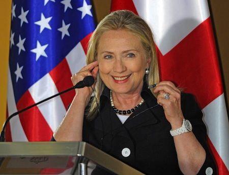j12-chanel-Clinton