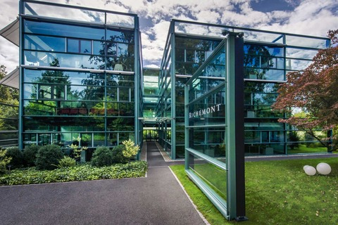 Richemont-group01