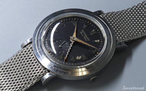 19502-10