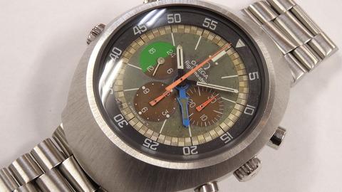 DSC00383