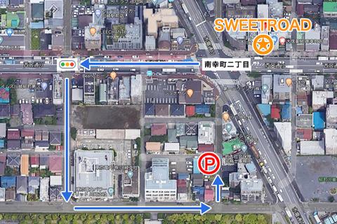 map-12