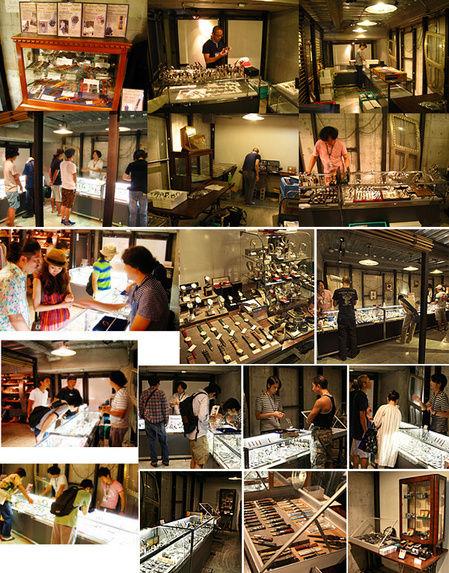 2012-7-13-1.jpg
